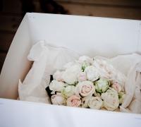 bryllupsfoto-137