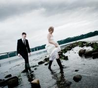 bryllupsfoto-16