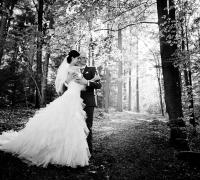 bryllupsfoto-18