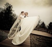 bryllupsfoto-2