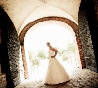 bryllupsfoto-3