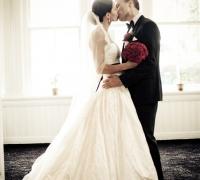 bryllupsfoto-3457457