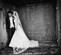 bryllupsfoto-435436