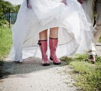 bryllupsfoto-45345345