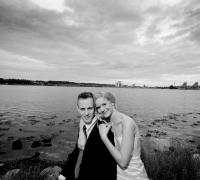 bryllupsfoto-45567