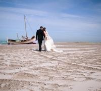 bryllupsfoto-456456
