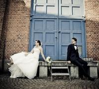 bryllupsfoto-457547