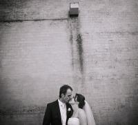 bryllupsfoto-47456
