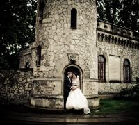 bryllupsfoto-547568