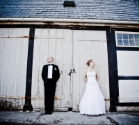 bryllupsfoto-556
