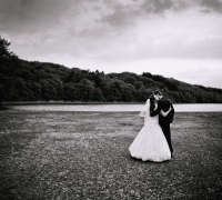 bryllupsfoto-56