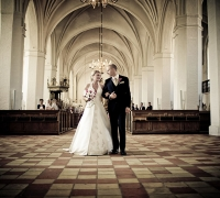 bryllupsfoto-645656