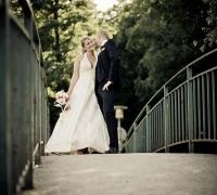 bryllupsfoto-8568568