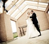 bryllupsfotograf-126