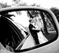 bryllupsfotograf-128