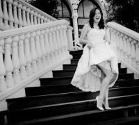 bryllupsfotograf-13