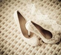 bryllupsfotograf-148