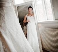 bryllupsfotograf-187