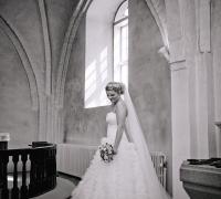 bryllupsfotograf-261