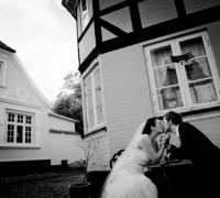 bryllupsfotograf-285