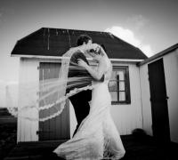 bryllupsfotograf-311