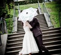 bryllupsfotograf-73