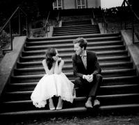 bryllupsfotograf-74-1