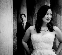 bryllupsfotograf-79-1