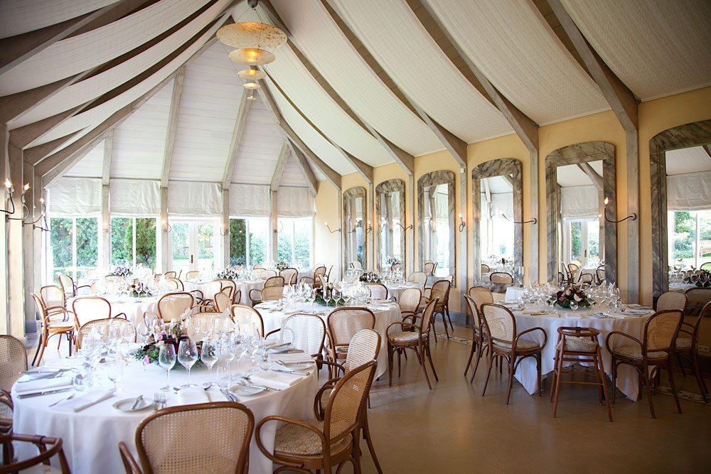 booking af bryllupsfotograf