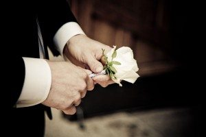 bryllupsfotografi - dit valg