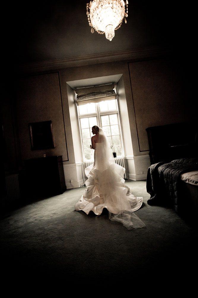 bryllup-dokumentar-115