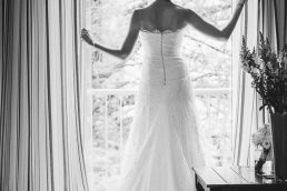 Ting du skal huske når du køber brudekjoler