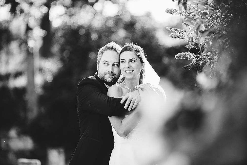 2e4e662e Bryllupsfotograf til kreative bryllupsbilleder - Flotte ...