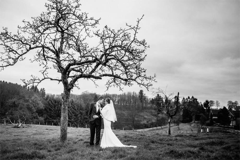Bryllupsinspiration (Bryllups inspiration)