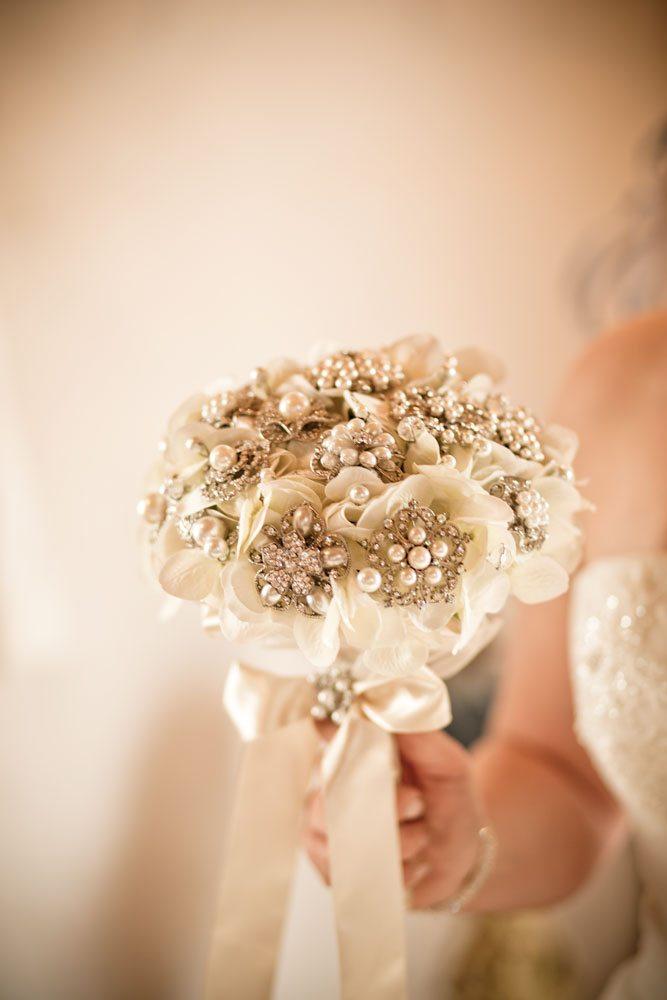 brudebuket-billeder