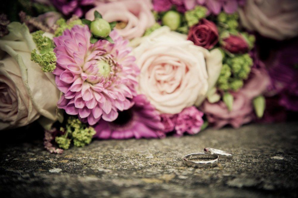 ringe-bryllup