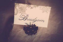 Bryllupstale - sådan skriver du en bryllupstale