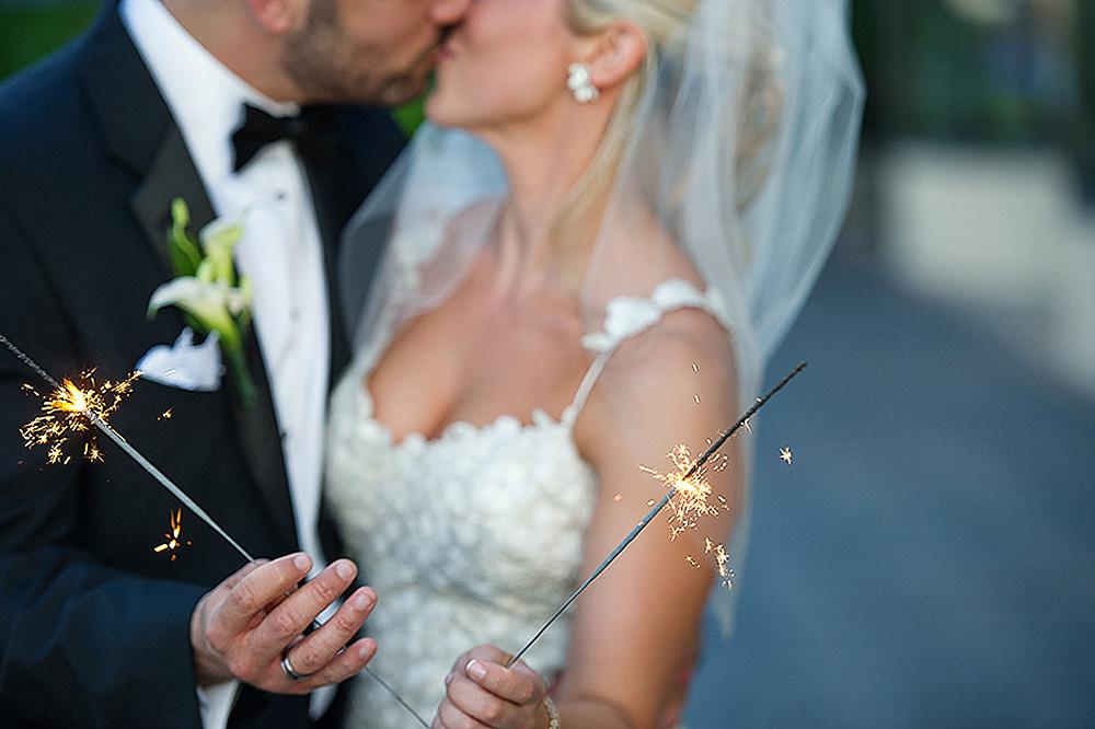 invitationer bryllup