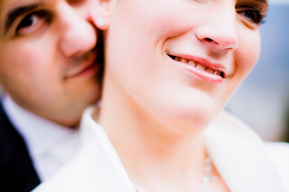 takkekort bryllup
