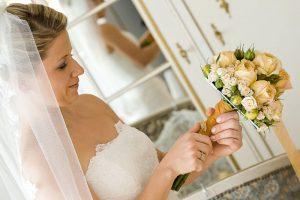 bryllupsfoto-33