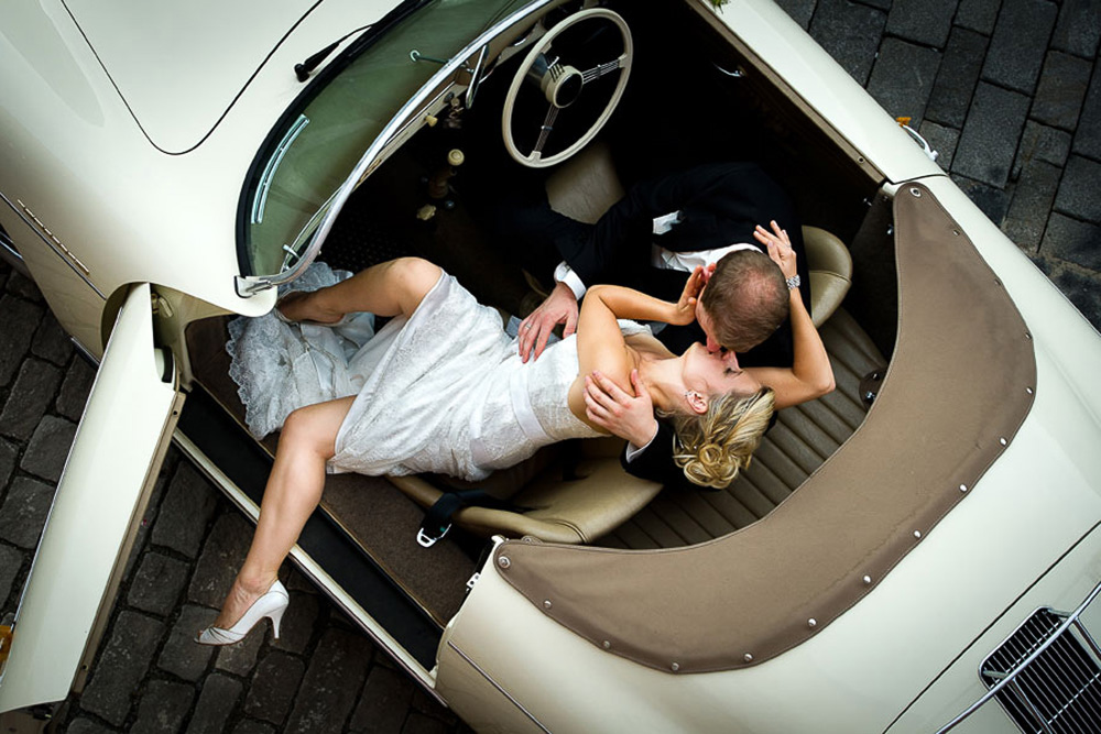 bryllupsfotograf roskilde