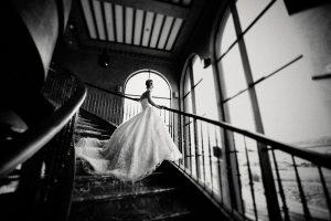 Hvilke bryllupsdage er de mest unikke