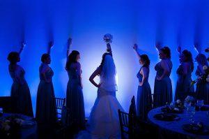 Det er klart, at en bryllupsfotograf ikke er gratis