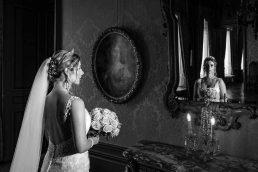 Bryllup og leverandører