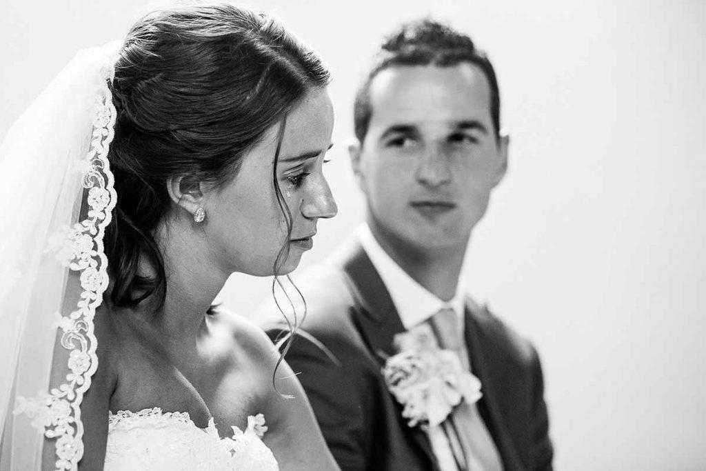 fotograf til bryllup